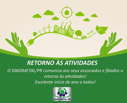retorno sustentabilidade (Copy)