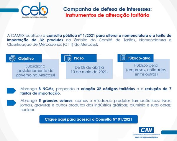 ceb (Copy)