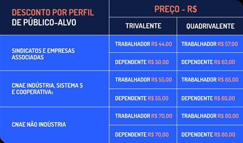 TABELA DE VACINAÇÃO COR (Copy)