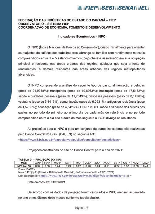 INPC - 01.02.22-1 (Copy)