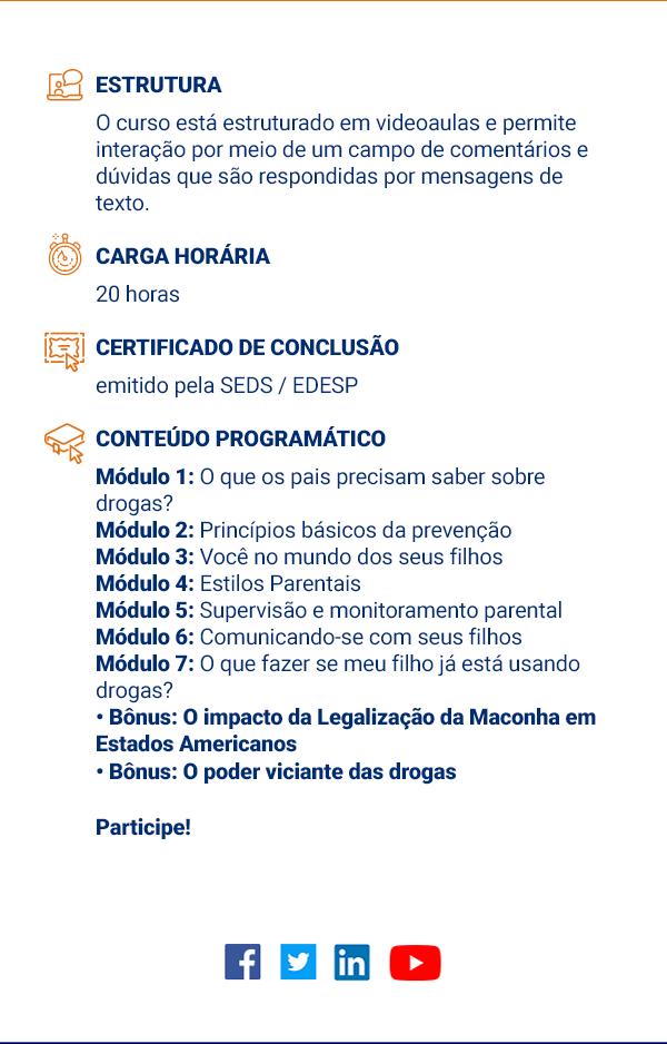 EMKT_SBP-Curso-Prevenção-as-Dogas_r4_c1