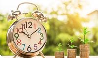 Alternativas para quitação de dívidas tributárias