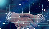 Seja uma empresa signatária do Pacto Global