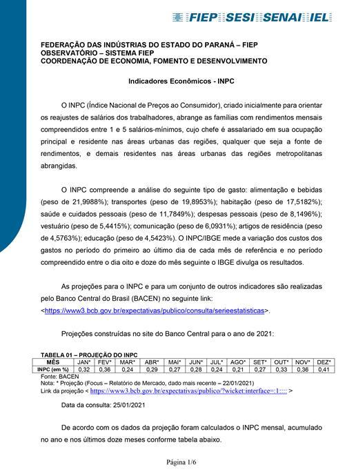 INPC - 25.01.21-1 (Copy)