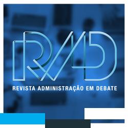 https://cra-rj.adm.br/prepare-seu-artigo-sobre-o-mundo-pos-covid-e-envie-para-a-proxima-edicao-da-rad/