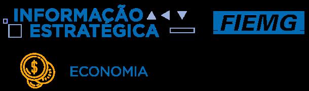 Cabecalho_Economia-610