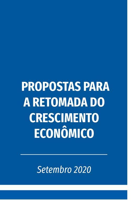 propostas_para_a_retomada_do_crescimento_economico_-_setembro_2020-1 (Copy)