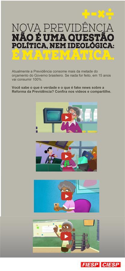 previdencia (Copy)