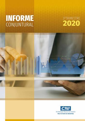 informe_conjuntural_3o_trimestre_de_2020-1 (Copy)