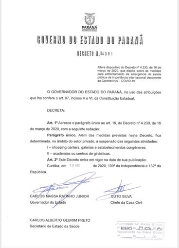 Decreto 4301 Governo do Parana (Copy) (2)